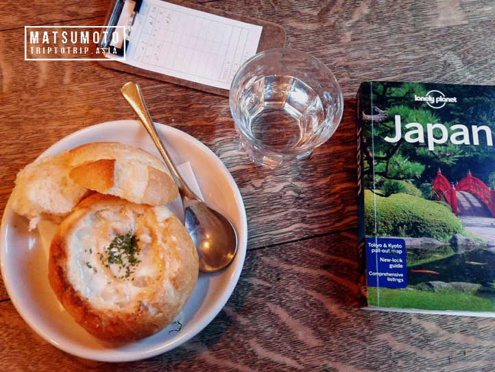 matsumoto-zuppasoup-and-lonely-planet