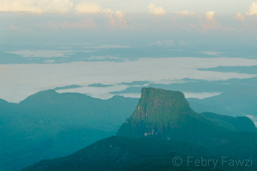 adams-peak-sri-lanka-by-febry-fawzi-19